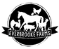 Everbrooke Farms